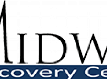 Midwest Recovery Centers