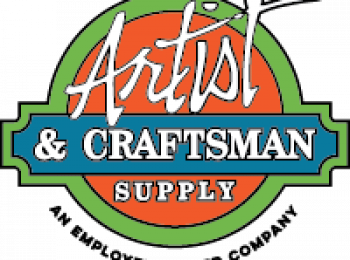 Artist & Craftsman Supply