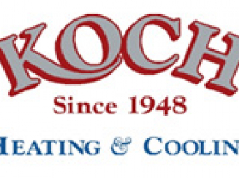 Koch Heating & Cooling