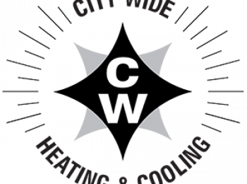 City Wide Heating and Cooling