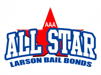 AAA All Star Bail Bonds