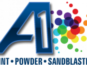 A-1 Paint, Powder and Sandblasting, LLC