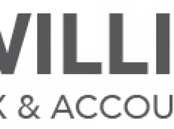 Williams Tax & Accounting