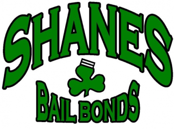Shane's Bail Bonds